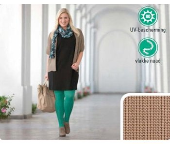 Juzo Expert AD Knee Stocking flat knit