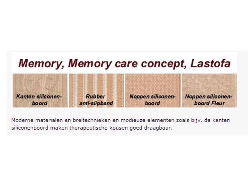 Ofa Memory AG Lieskous