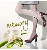 Ofa Memory Aloe Vera AD Kniekous