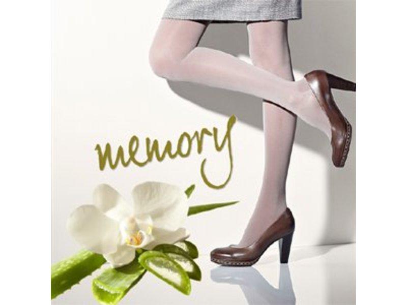 Ofa Memory Aloe Vera AT Pantyhose