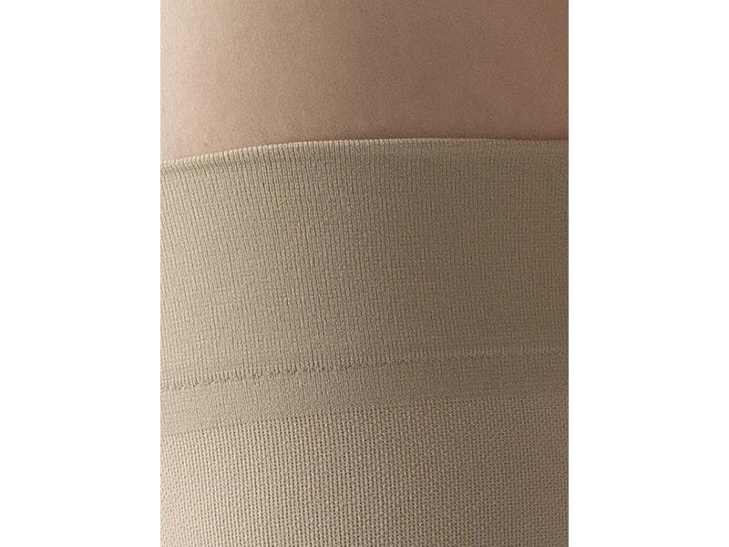 Ofa Lastofa Cotton AG Thigh Stocking