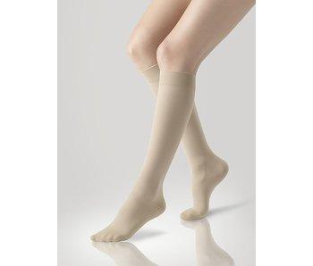 Ofa Lastofa AD Knee Stocking