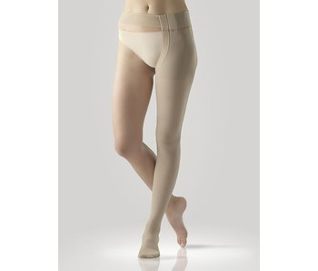 Ofa Lastofa Cotton AGT Bas de Cuisse attachable a l'hanche