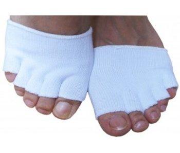 Varodem Feelgood Toe Sock