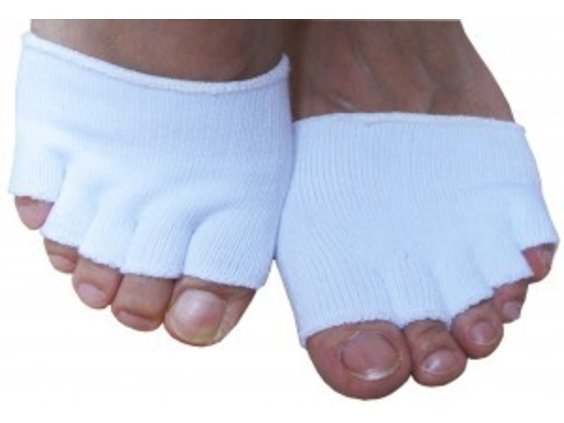 Varodem Feelgood Toe Sock