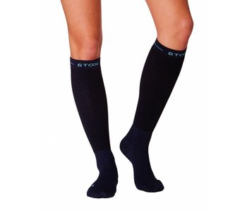 Stox Travel Socks Femmes