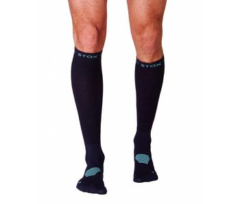 Stox Travel Socks Hommes