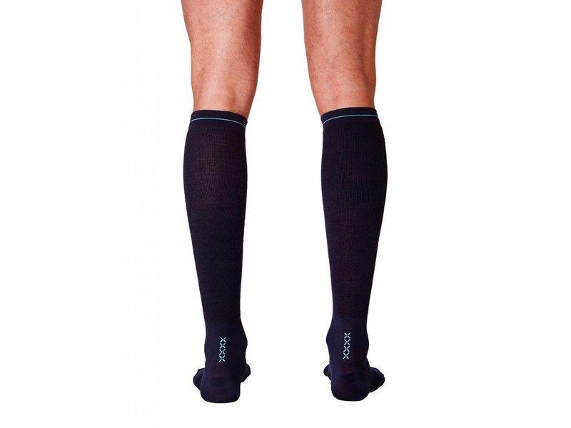 Stox Travel Socks Men