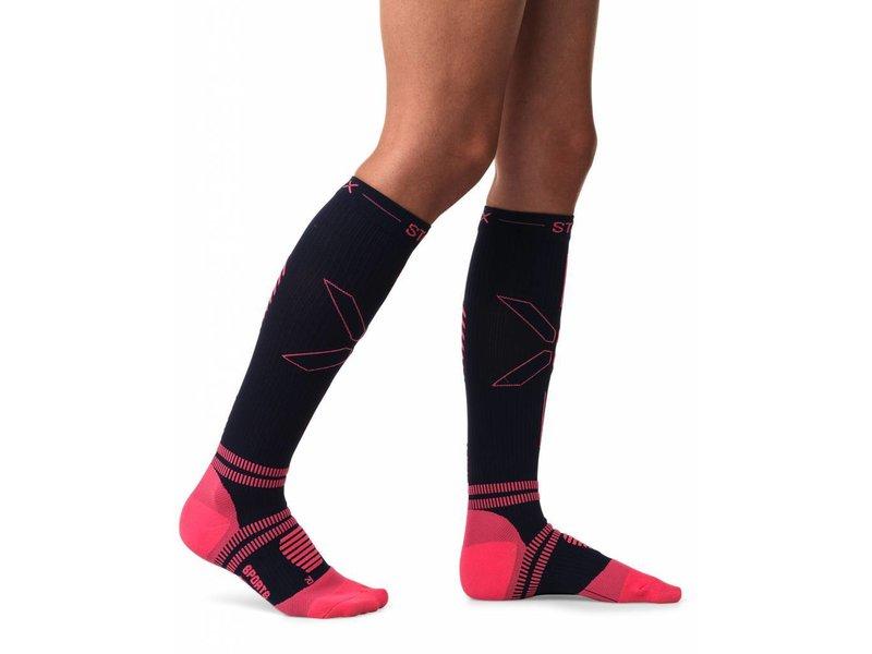 Stox Running Socks Damen