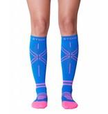 Stox Stox Lightweight Running Socks Femmes