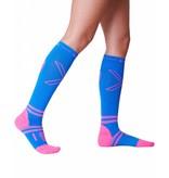 Stox Stox Lightweight Running Socks Damen