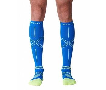 Stox Stox Lightweight Running Socks Men