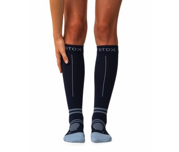Stox Recovery Socks Woman