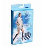 Stox Stox Recovery Socks Femmes