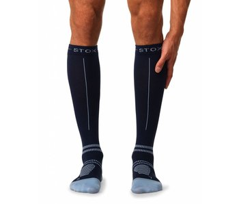 Stox Recovery Socks Hommes