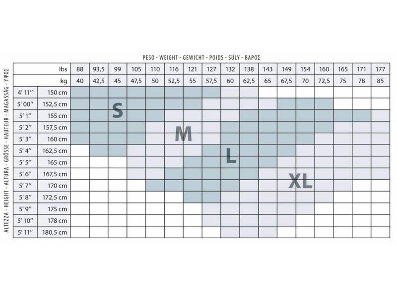 Sanyleg Preventive Sheer AG Schenkelstrümpfe 25-27 mmHg