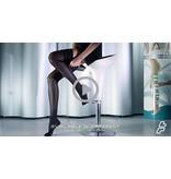 Sanyleg Preventive Sheer AT Pantyhose 25-27 mmHg