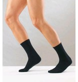 Sanyleg Sentitive Feet - Diabetic Socks