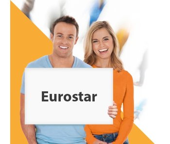 Varodem Eurostar 2 Sense AD Wadenstrümpfe, Flachstrick