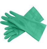 Sigvaris Sigvaris rubber gloves with little knobs