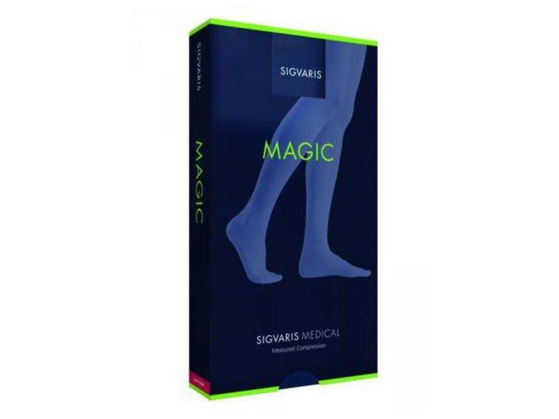 Sigvaris Magic AT Panty