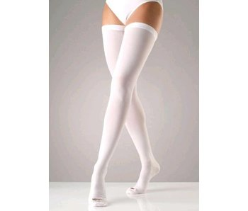 Sanyleg Antiembolism Stockings AntiSlip - AG Thigh Stockings 18-20 mmHg