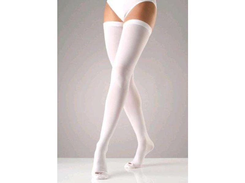 Sanyleg Antiembolism Stockings AntiSlip - AG Thigh Stockings 18-20 mmHg