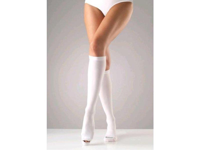 Sanyleg Antiembolism Stockings AntiSlip - AD Knee High 18-20 mmHg