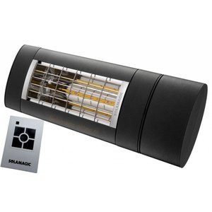 solamagic s1 2000 dimmer afstandsbediening