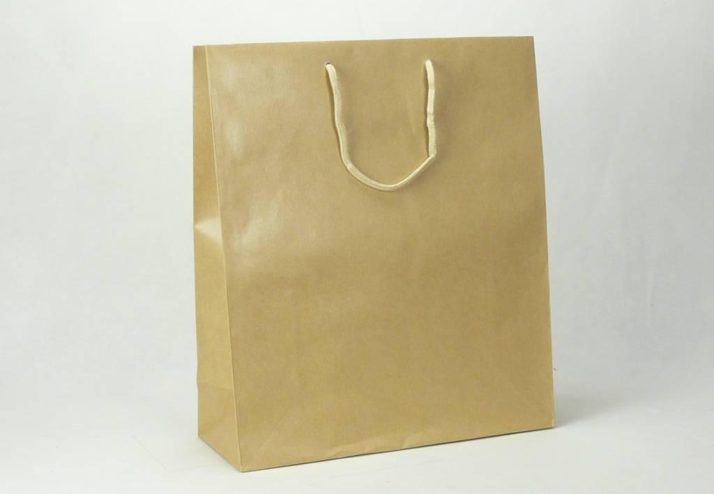 Bordeaux Rode Slaapkamer : Home Luxe papieren tassen, Matte ...