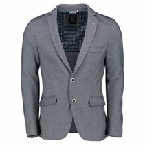 Kolbert - Grey