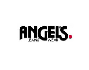 Angels Jeanswear