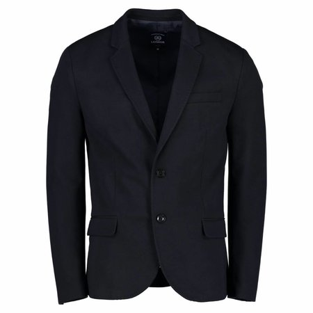 Lerros Basic Blazer - Night Blue