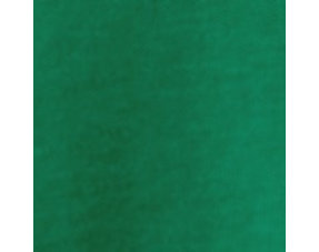 Cecil - Clover Green