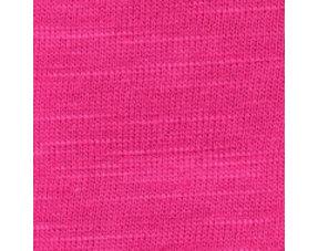 Cecil - Galaxy Pink