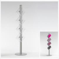 Folder Display Obelisk