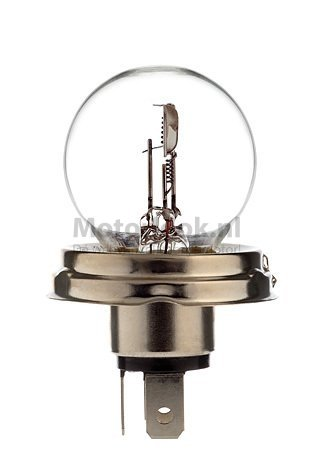 philips lamp 12v 45 40w p45t 41 duplo. Black Bedroom Furniture Sets. Home Design Ideas
