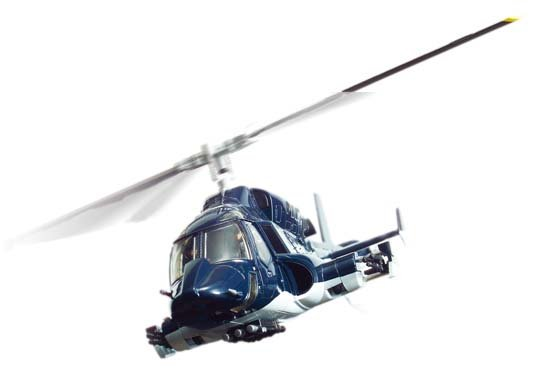 lego creator 3 in 1 helicopter with Aoshima Airwolf 1 48 Die Cast on 11295335394 furthermore 113123 also Lego 7893 Vliegtuig together with Lego City Helicoptero De Policia 3658 further 60162 Jungle Air Drop Helicopter Quelques Visuels Set Lego City Tres Reussi.