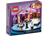 Lego Friends 41001 - Mia Magic Tricks