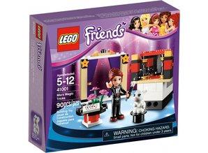 Lego  Friends 41001 - Mia Magic Tricks