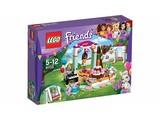 Lego Friends 41110 -  Birthday Party