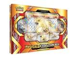 Pokémon TCG Break Evolution Box Arcanine Englisch Version