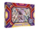 Pokémon TCG Gengar-EX Box Version anglaise