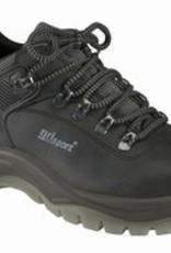 Grisport Safety Werk schoenen laag 70070L