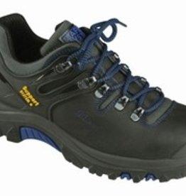 Grisport Safety Werk schoenen 71003 zwart