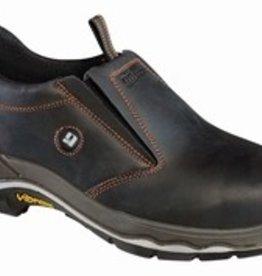 Grisport Safety Werk schoenen72009 zwart