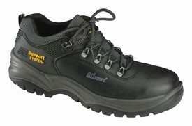 Grisport Safety Werk schoenen 771 L