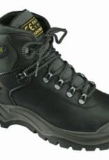Grisport Safety Werk schoenen 803l hoog
