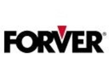 Forver
