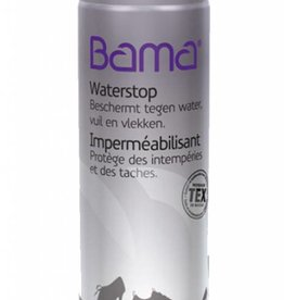 Bama Universele waterstop all protector